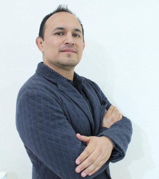 Dr. Salvador Delgado 6